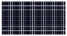 Photovoltaic Electric Solar Panel Background, Concept Of Sustainable Resources, Sun Lighting Reflect