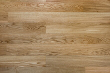 Oak Wood Background - Wooden P...