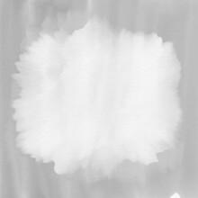 Gray Winter Cold Monochrome Ba...