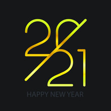 Number; Celebrate; Golden; Vip; New Year 2021; Dark; Gold And Black; Luxury Design; Text; Wallpaper; Luxury; 2021 Vector; Event; Vector; Design; Card; Background; Celebration; Flyer; Christmas; Invita