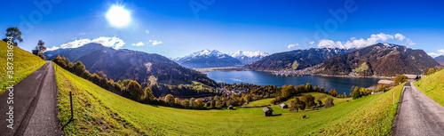 Photo Zell am See - Österreich