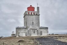 Faro En Islandia