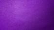Leinwandbild Motiv Abstract Purple texture background