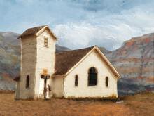Dorothy United Church