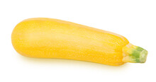Fresh Whole Yellow Vegetable M...