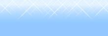 Vector Horizontal Background W...