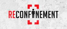 Reconfinement - Confinement Pe...