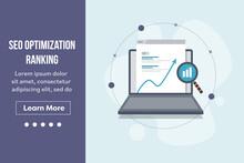 Seo Optimization, Search Engin...