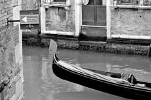 Venice, Italy, December 28, 20...