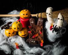 Halloween Divertido