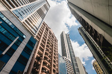 Residential Towers Dominate Th...