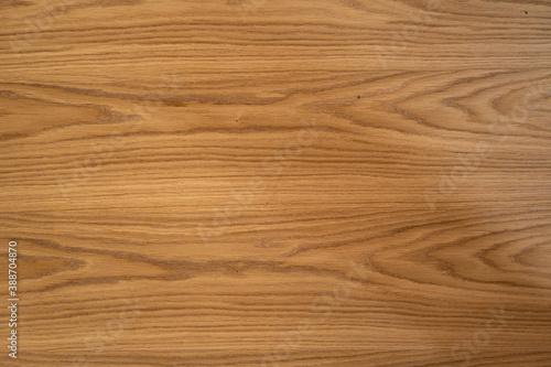 Fototapeta Tekstura drewna tło  obraz