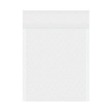 Bubble Mailers, White Bubble Mailer, White Mailer, Bubble Envelop, Shipping Supplies, Mailing Supply, Mailer Icon Vector Illustration Background