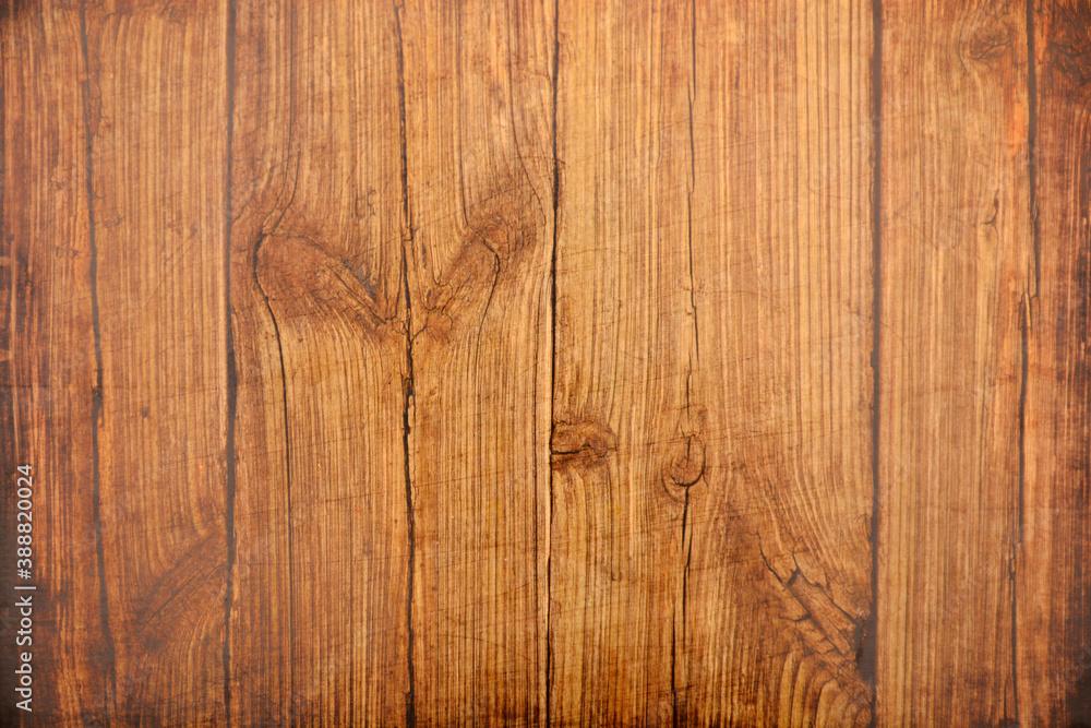 Fototapeta sfondi colorati e color legno