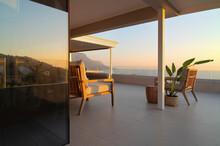 Luxury Home Showcase Patio Wit...
