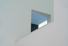 Minimalism Architecture Patterns