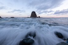 Coastal Landscape Photography ...