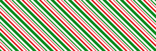 Peppermint Candy Cane Christma...