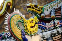 Beautiful Photo Of Wat Pho Tem...