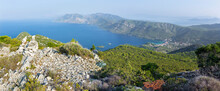 Croatia - The Panoramatic Land...