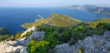 Croatia - The Panoramatic Land...