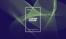 Digital Gradient Overlay Tech Wallpaper Glow Fractal Slide Futuristic Vector Equalizer Part 8