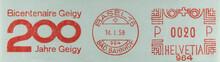 Briefmarke Stamp Gestempelt Us...