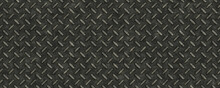 Seamless Hard Diamond Plate Te...