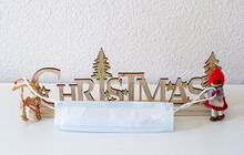 Chirstmas Letters And Christma...