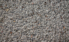 Gravel Aggregate Seamless Back...