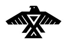Anishinaabe Symbol Icon
