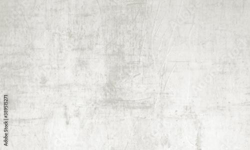 Fototapeta White concrete texture background obraz