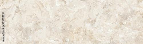 Obraz Marble background. Beige marble texture background. Marble stone texture - fototapety do salonu