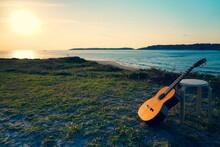 クラシックギター(cla...