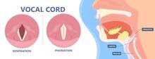 Sore Loss Cough Virus Viral Ac...