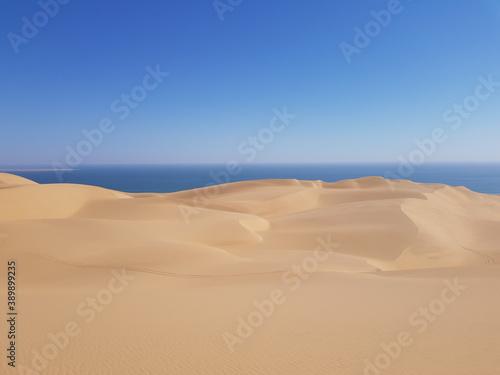 Fotografia Namibia