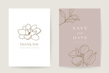 Online Wedding Invitations Vec...