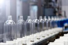 Plastic Bottle Packaging Line ...