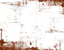 Grunge Texture Background, Fra...