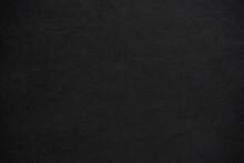 Empty Blackboard Texture For B...