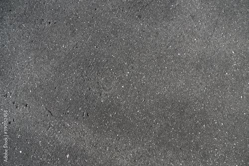 Asphalt road, sidewalk. Texture. Surface. Background Fototapet