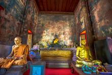 Wat Thung Si Muang-UbonRatchat...