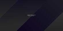 Dark Black Neutral Abstract Ba...