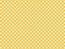 Basket Weave Repeating Pattern...