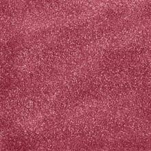 Rose Gold Glitter Texture. Abs...