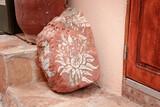 Fototapeta Kamienie - Kamień dekoracyjny