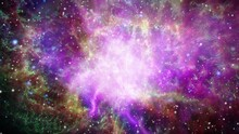 Seamless Loop Space Exploratio...