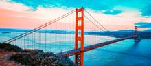 Golden Gate Bridge, Special Ph...