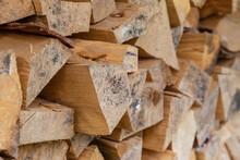 Firewood Pattern For Firebox, ...