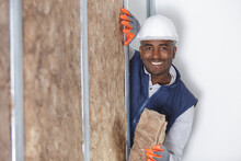 Workman Packing Insulation Int...